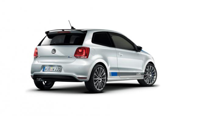 Volkswagen ha creado 100.000 puestos de trabajo desde 2007