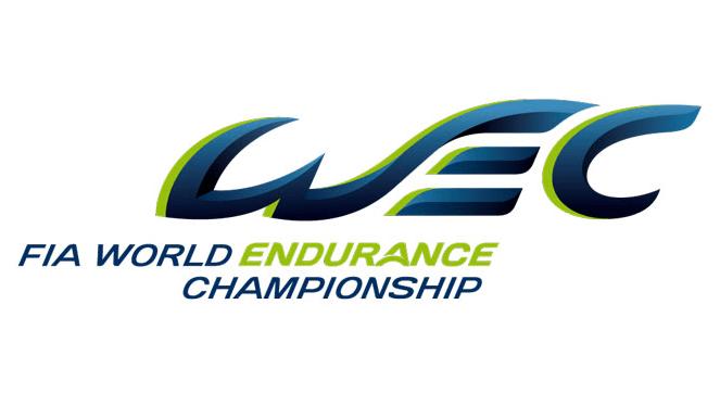 Las novedades para el nuevo World Endurance Championship: unos se van y otros llegan