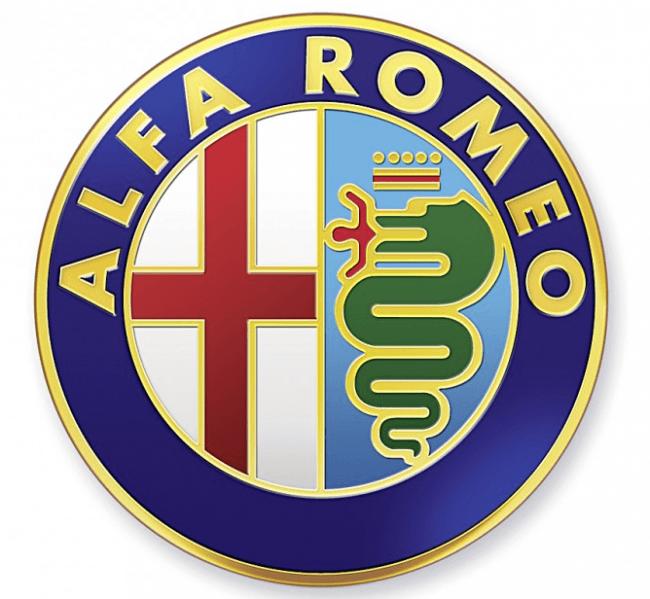 Alfa Romeo no sube el IVA en septiembre