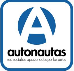 Autonautas, una red social sobre el mundo motor
