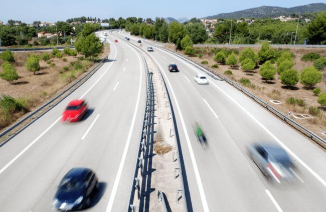 La influencia de la empatía en la conducción