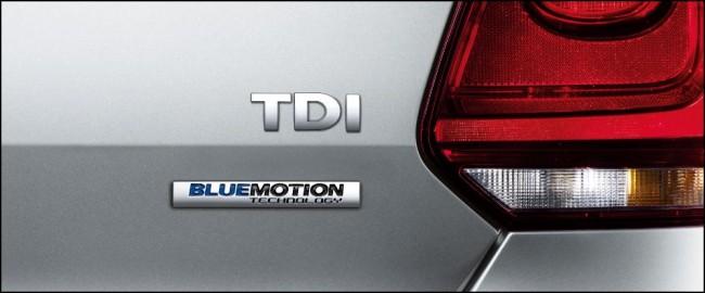 Volkswagen presenta en ECOVELOCITY a sus más eficientes