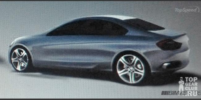 BMW anuncia el posible lanzamiento de un Serie 2