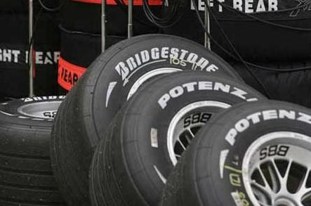 Bridgestone incrementa un 39% sus beneficios