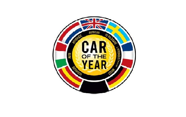 Estos son los 40 candidatos provisionales al premio Car of the Year 2016