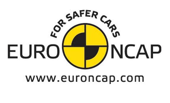 EuroNCAP publica sus últimos resultados, donde sorprende el Ford Ranger