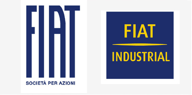 Fiat Industrial confirma la respuesta  del comité especial de CNH