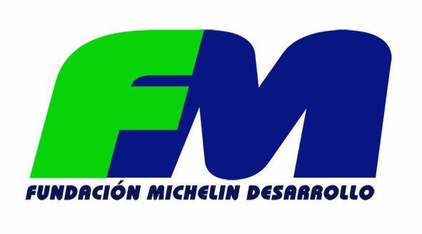 La Fundación Michelin Desarrollo contribuye a la creación de más 2.500 empleos