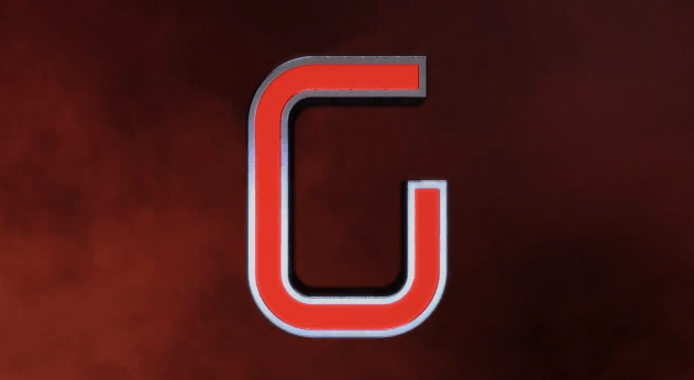 Giugiaro Italdesign ha lanzado un teaser de su concept