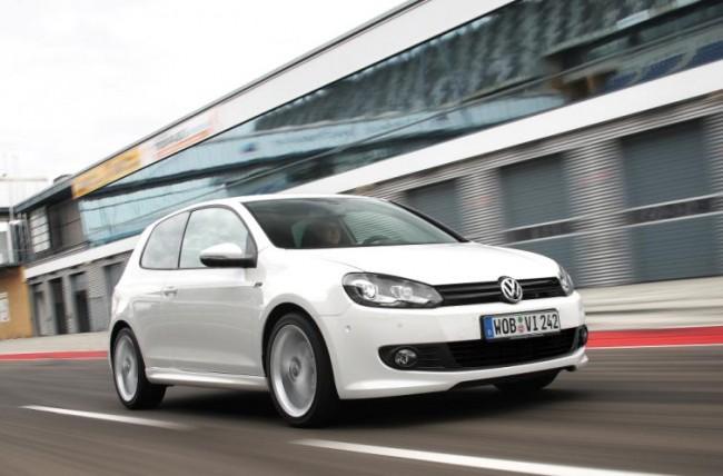 Volkswagen-Audi España presenta sus vehículos más eficientes