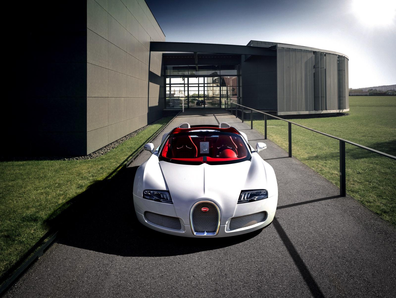 grand-sport-weilong00-1335290324 Remarkable Bugatti Veyron Grand Sport Vitesse Informacion Cars Trend