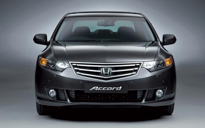 Honda lanza una iniciativa de Proyectos Sociales