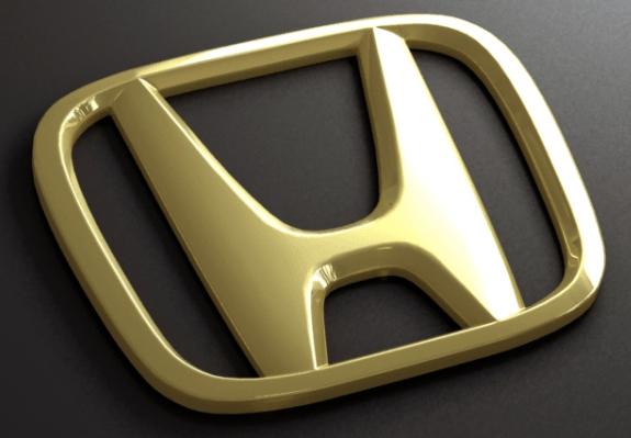 Honda se pone a la cabeza