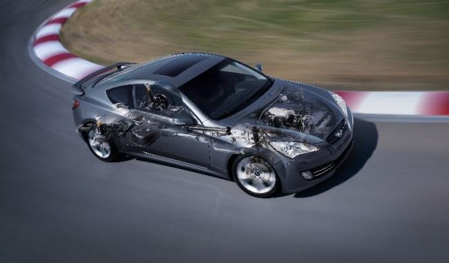 ¿Hyundai tiene planes en Nürburgring?