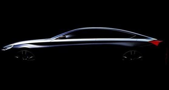 Peter Schreyer máximo Responsable de Diseño del Grupo Hyundai Motor