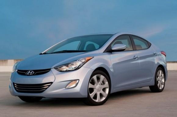 Hyundai reduce el coste de sus mantenimientos hasta en un 20%