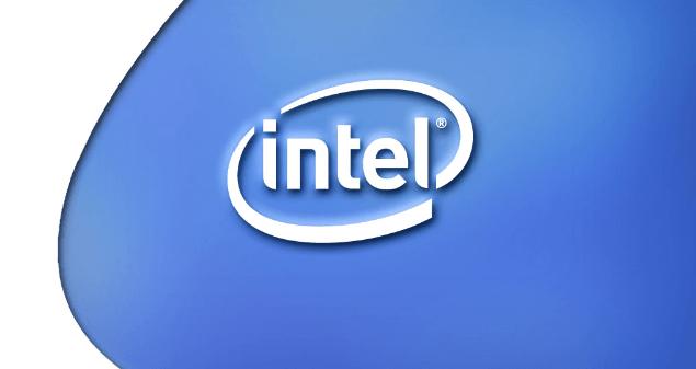 Toyota e Intel van de la mano