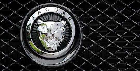 Jaguar podría tener en mente un competidor para el Mini