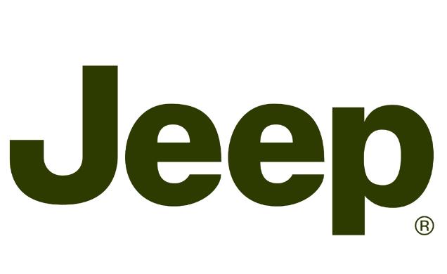 Jeep tampoco sube el IVA