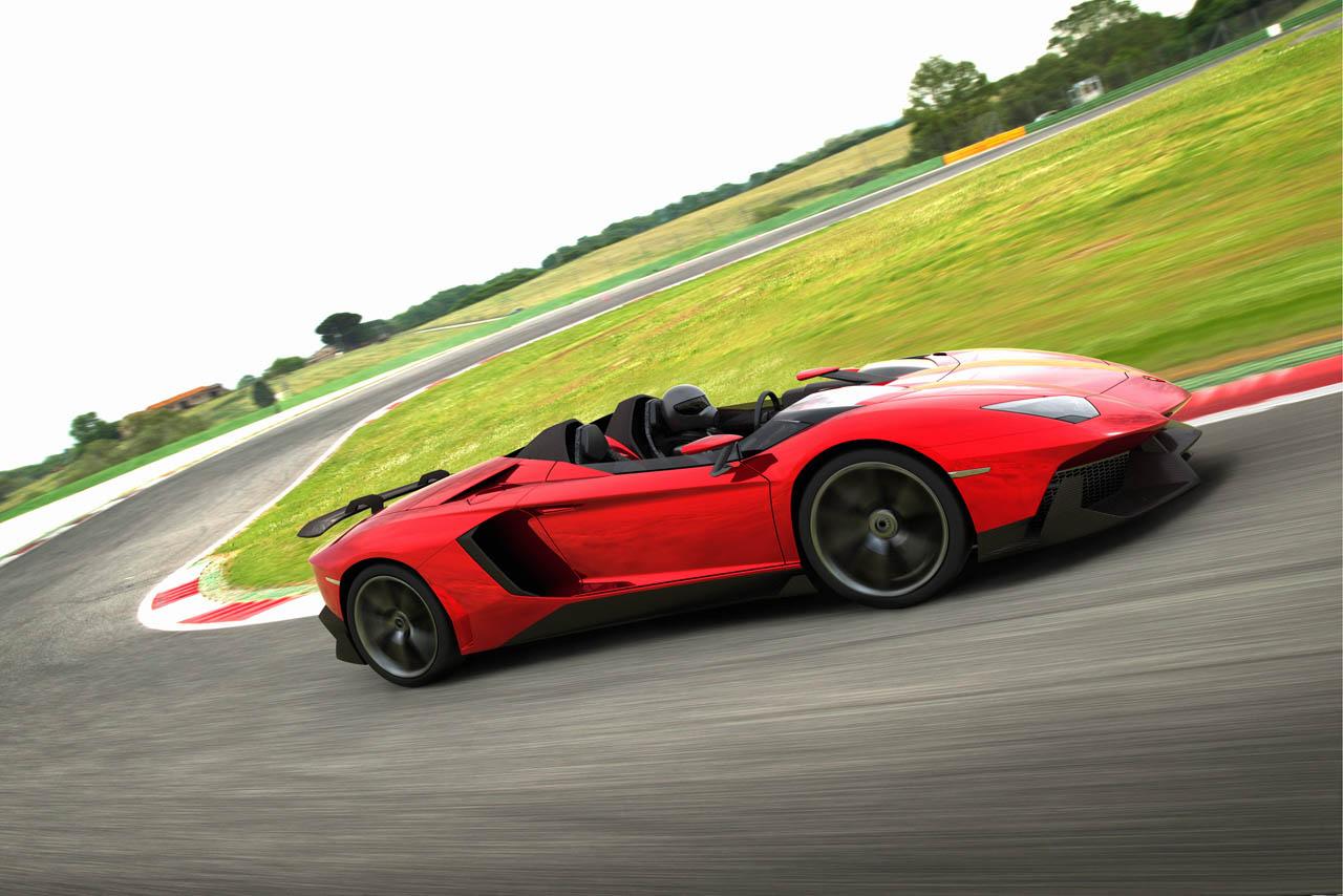 Lamborghini Aventador J Related Images Start 0 Weili Automotive Network