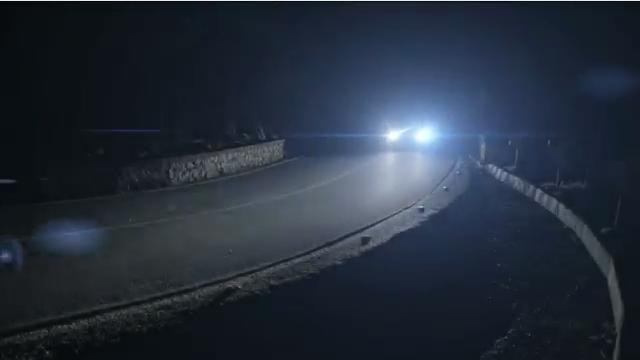 [Vídeo] Lamborghini prepara algo grande para Ginebra