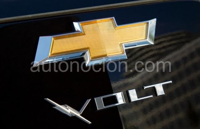 Curiosa historia sobre el origen del logo de Chevrolet y sus 100 años