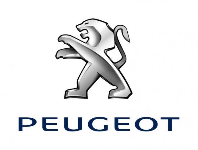 Peugeot sigue firme en su apuesta por la sostenibilidad