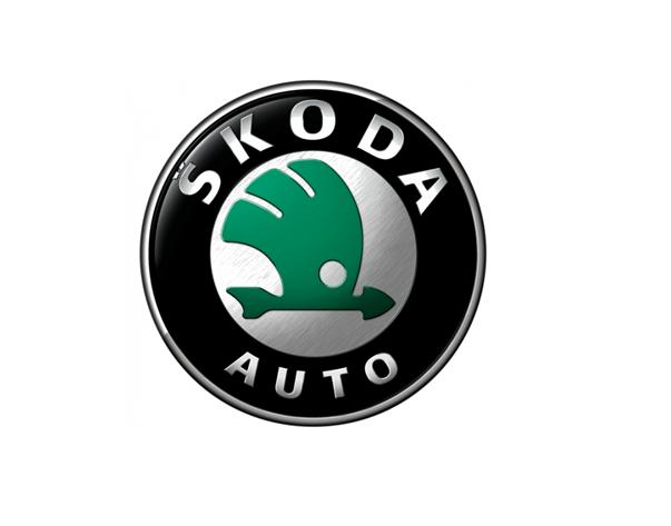 Un aire más fresco desde los servicios oficiales Skoda