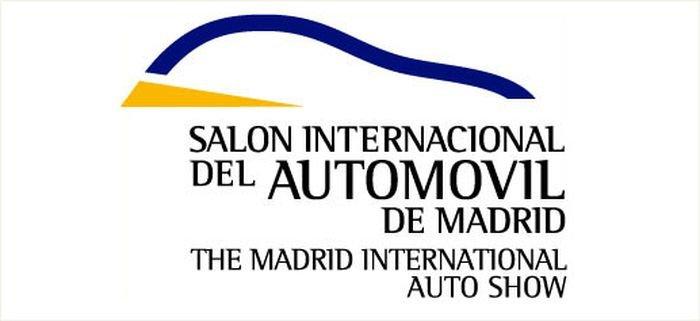 El Salón del Automóvil de Madrid abandona la bandera verde
