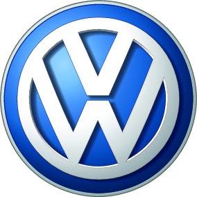 Volkswagen y Porsche finalizan la creación de un grupo automovilístico integrado