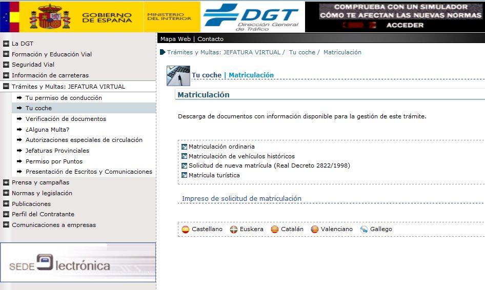 Audi El Paso Audi Q5 El Suv Ligero Ms Dinmico Prueba The