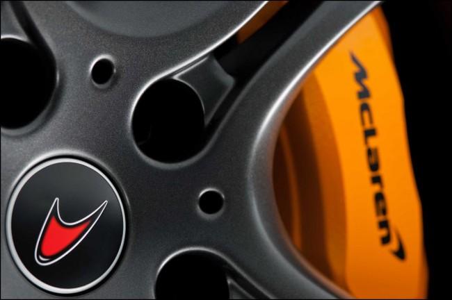 Breve repaso de los triunfos de McLaren