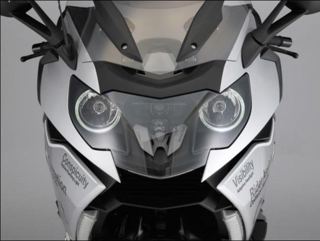 Cómo podrás obtener el nuevo carnet de moto