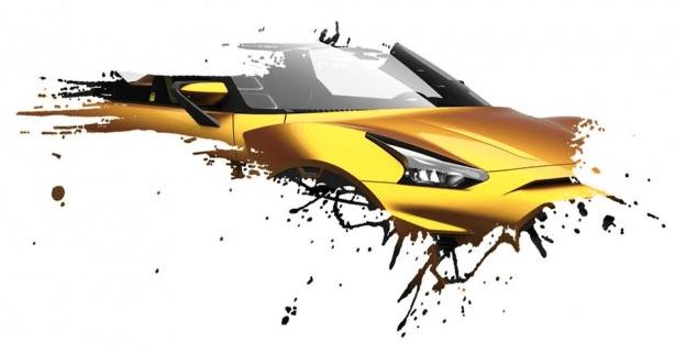 Un nuevo modelo de Nissan radicalizará el mercado