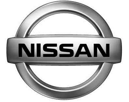 El innovador sistema híbrido de Nissan obtiene el premio a la contribución tecnológica