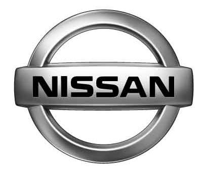 Nissan y su acuerdo de competitividad en la planta de Barcelona