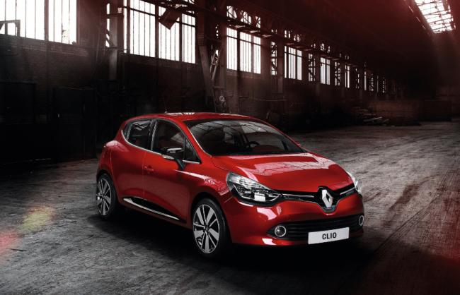 Renault acerca posturas con los sindicatos en cuanto a la competitividad