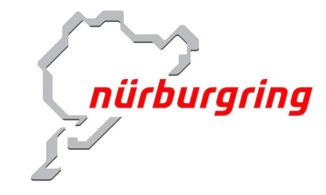 ¿Nürburgring en Las Vegas?