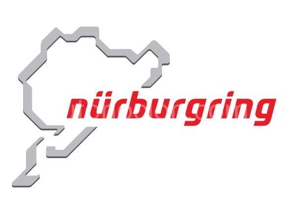 Nürburgring podría levantar el castigo: ¿Vueltas cronometradas sólo para fabricantes?