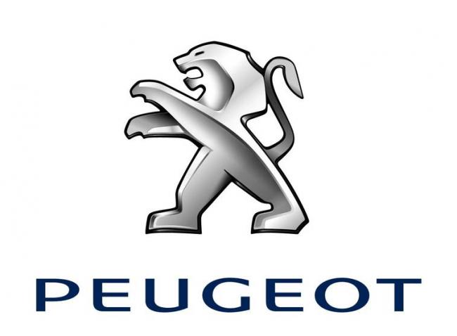 Peugeot absorberá la subida del IVA en los pedidos de agosto