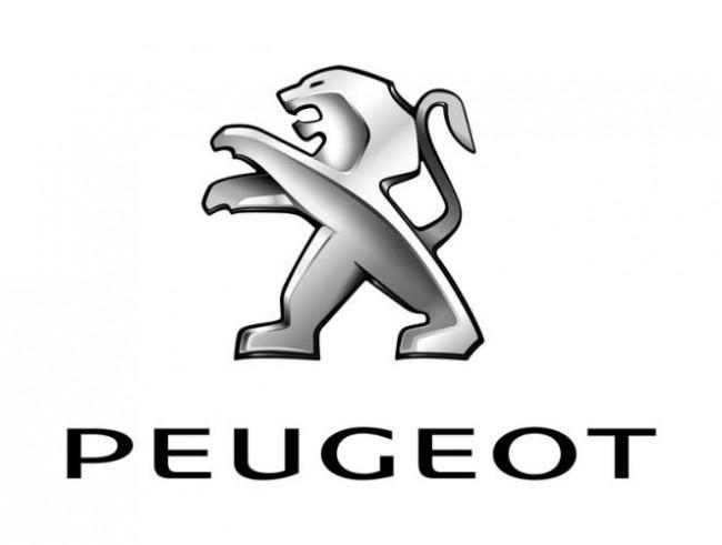 Peugeot Motion & Emotion Show en Río de Janeiro