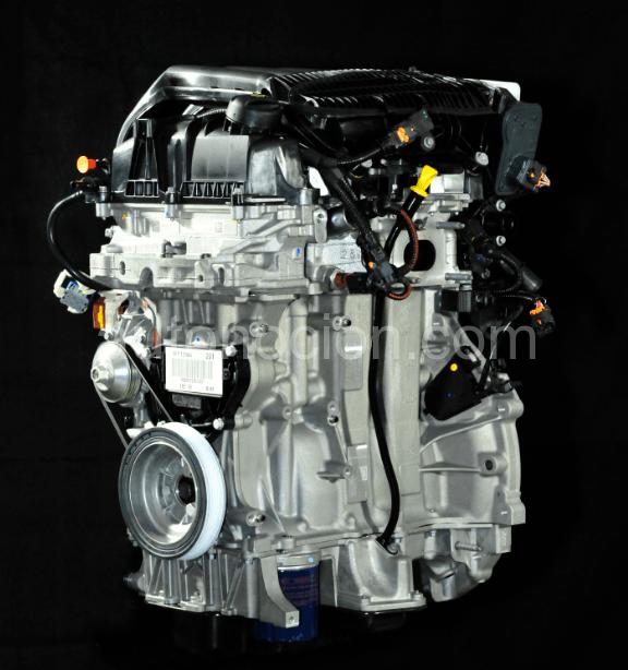 Máxima eficiencia: el compromiso Peugeot