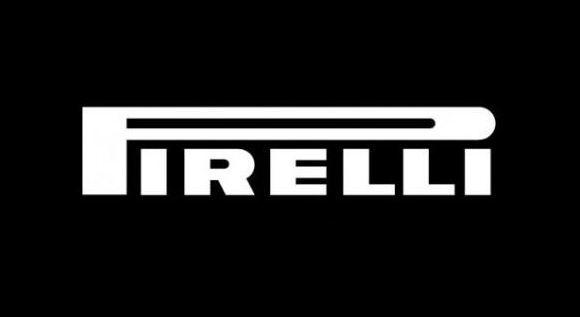 Pirelli regresa al Campeonato del Mundo de Rallyes en 2014