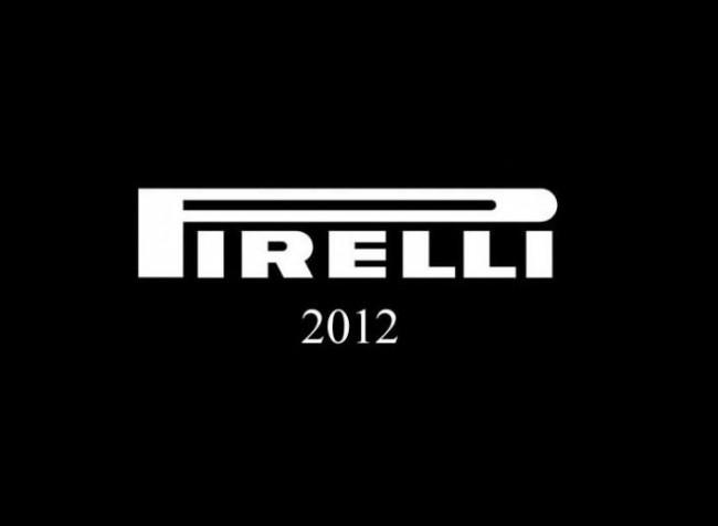 Pirelli PZero y Cinturato, neumáticos de referencia de los principales modelos