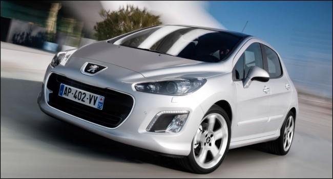 El Plan Prever seguirá vigente para Peugeot