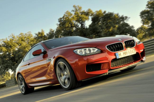 Premio GOOD DESIGNTM 2012 para siete productos BMW