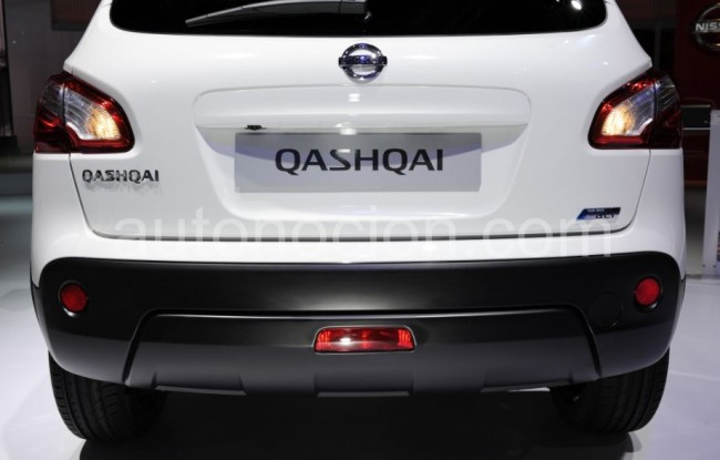 Nissan: 4000 puestos de trabajo futuribles, 130 millones de inversión y los sindicatos no firman…