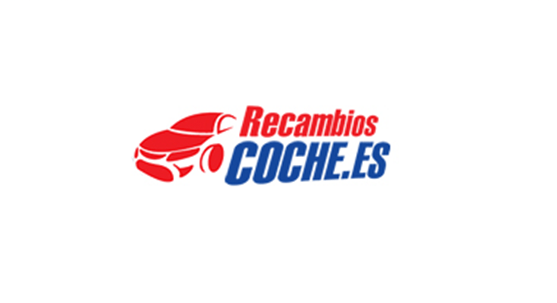 Artículo Patrocinado: Recambios para coches online