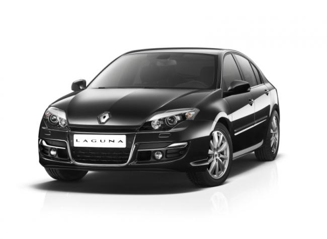 Renault sigue negociando para conseguir el Plan Industrial
