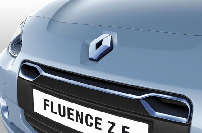Renault disconforme con la representación sindical